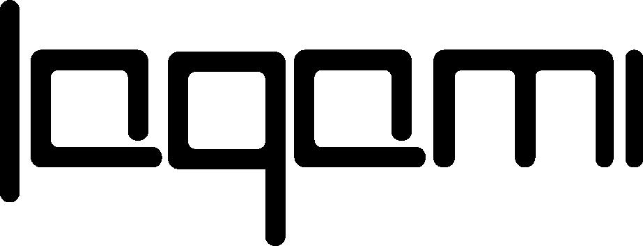 lagami logo